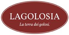 La Golosia