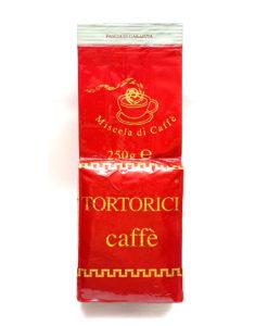 caffe-250gr