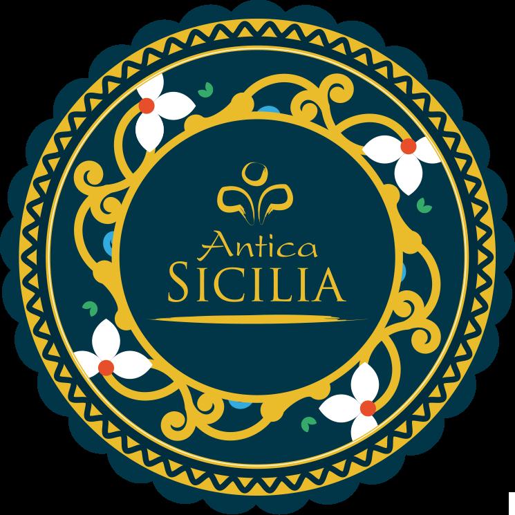 Antica Sicilia Store – Vendita Online Prodotti Tipici Siciliani